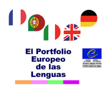 2279442 Portfolio Europeo de las Lenguas en los centros educativos regulacion y convocatoria Version2